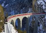 viaduktat-landvaser