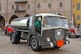 Vintage-truck-flammable-transportation