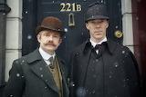 Sherlock 23