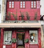 Shop Portugal