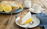 Dessert-cake-slice-lemon-hd-wallpaper