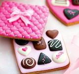 CuteCookies
