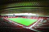 6 st mary's stadium (Southampton) 1