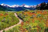 Aspen - Colorado, USA
