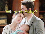 Days-abby-missing