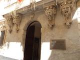 Cádiz, Cámara de Comercio