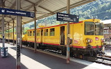 150 Tren - Train