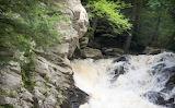 Falls at Dalton