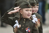 Next Generation of Russia
