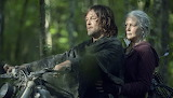 The-walking-dead-season-10-carol-and-daryl