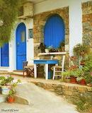 Crete, Elounda