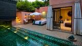 Marrakech-villa-