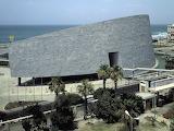 Libraries - Alexandria - Egypt