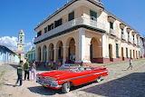 Cuba 003