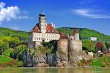 Castle 174 - Schönbühel, Austria