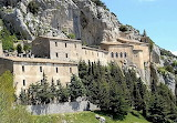 Santuario della Madonna della armi-Calabria