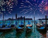 Venice-