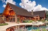 ☺ Beautiful house...