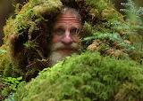 Mystic Moss