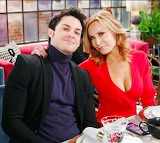 Y&R Jigsaw Challenge: A Mother and Son Reunion