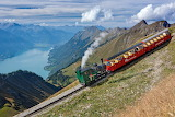 Switzerland Alps