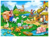 Puzzleforchildren