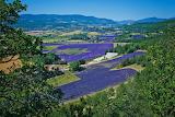 France Scenery Fields 498769