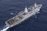 LPD 22 USS San Diego