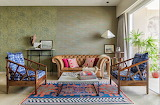living room 439