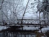 Winter016-1024x768