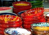 Pottery-799399 1280