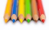 Pencils-2