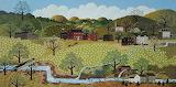 Wysocki - Farmland