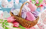 Easter-basket-happy-easter-easter-eggs-easter-decoration