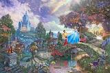 Disney-Dreams-Thomas-Kinkade-iceprincess7492-31548096-2560-1693