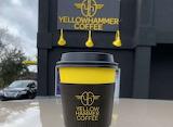 Yellow Hammer Coffee