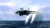 Fighter-jet-jets-aircraft-military