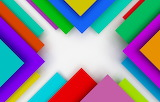 Colours-colorful-abstract-geometric-design