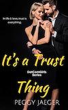 Trust Thing