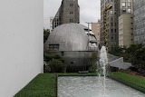 "Architecture ""Casa Bola"" ""Eduardo Longo"""