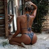 Lindsey-pelas-exclusive-jzl-3