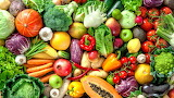 ^ Healthy Eating