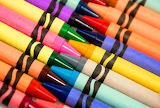 Colours-colorful-crayons-gettyimages