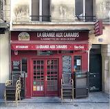 Shop Paris Grange