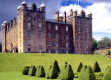 Drumlanrig Scotland