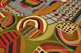 Tapestry-art-772