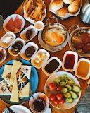 Food 1348