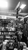 Books tunblr dogstardreaming