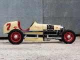 1928 DeSoto Special