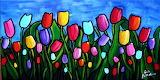 Tulips_RenieBritenbucher